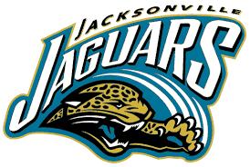 Image - Jacksonville Jaguars 1995-2008 script logo.gif | Logopedia ...