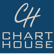 Chart House Weehawken Happy Hour Chart House Charthouserest Twitter