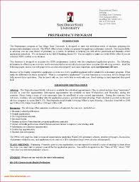 See Resumes Free Check My Resume Free Film Resume Template New Beautiful Entry Level