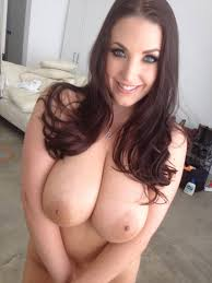 Search Results for angel wicky Page 2 Boobsrealm