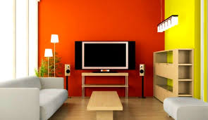 bedroomcomely orange living room decor archives home caprice your place for ideas furniture images burnt orange living room furniture
