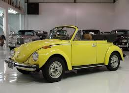 vw wiring harness atilde atilde texas air cooled parts service super beetle wiring harness