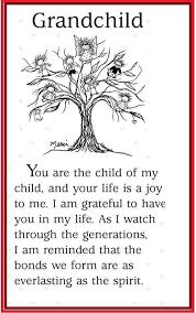 Grandchildren Quotes Simple 48 Grandchildren Quotes 48 QuotePrism