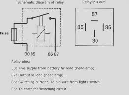 ford 9n wiring diagram allove me ford 2n wiring diagram 12 volt conversion at Ford 2n Wiring Diagram