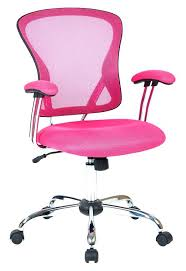ikea desk chair pink desk desk chair pink desk chair hot office with arms ikea ikea desk chair pink