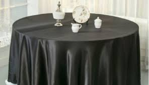 table plastic common fitted inch measure target paper small pretty sizes tablecloth lace vinyl black tablecloths
