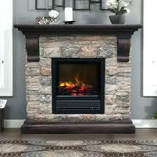 martin industries gas fireplace screens logs inserts interior design firep