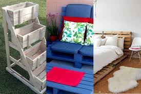 pallet furniture design. Beautiful Furniture With Pallets It Is Possible To Produce Numerous Parts Of Furniture For Your  House Right Here Are Creative Ideas Weu0027ve Produced An Incredible Group Over  In Pallet Furniture Design