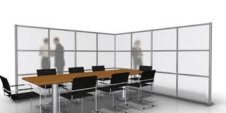 room dividers office. Room Dividers, Office Partitions, Divider,  Partitions Room Dividers Office