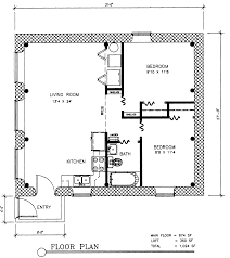 sample floor simple sample house plans home design ideas for sample house plan