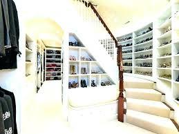 small walk in closet design ideas small walk in closets design best walk in closets best small walk in closet design