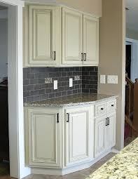 kitchen cabinet outlet cabinets refacing columbus ga used oh ohio