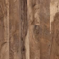 wood laminate flooring. Restoration \u0026 Rustic Wood Laminate Flooring