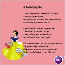 Beautiful Goddaughter Quotes Best Of My GodDaughter Light Of My Life Proud GodMothernow Where Is My