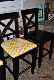 dining room chair reupholstering impressive design ideas recovering dining room chairs interesting reupholstered dining with recover