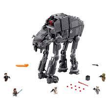 Лего Звездные Войны 【Будинок іграшок】 купить <b>конструкторы</b> ...