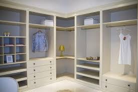 custom closet organizers. closet engineersu0027 process u0026 guarantee for your custom organizer custom closet organizers
