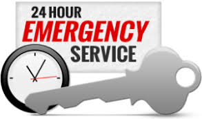 24 hour locksmith. Fine Hour 24 Hour Locksmith St Louis On H