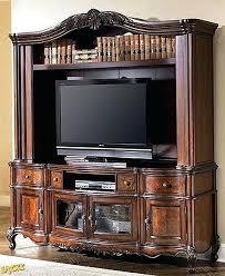 Craigslist Edinburg Mcallen Furniture For Sale By Owner Tx General