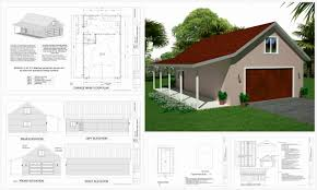 pole house plans nz best of 17 luxury 24x32 house plans