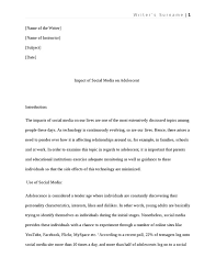about medicine essay father and son