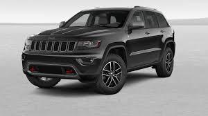 wk2jeeps com 2011 2019 jeep grand cherokee menu page 2017 trailhawk