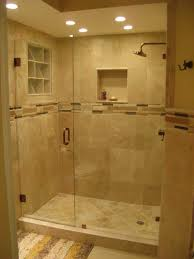 bathroom remodeling miami. IMG_5896 Bathroom Remodeling Miami