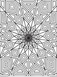 Small Picture akmame Children Printable Coloring Page