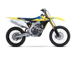 2018 suzuki tu250. wonderful tu250 2018 suzuki rmz450 in westerville oh and suzuki tu250