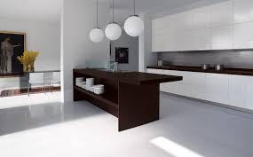 Kitchen:Kitchen Drawers Modern Kitchen Interior Design Small Kitchen Design  Kitchen Room Interior Design Best