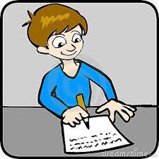 my new job essay banker
