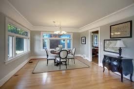 benjamin moore revere pewter living room. Benjamin Moore Hc 172 Revere Pewter 3 Perfect Living Room Coloring Ideas A