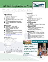 Northern Ky Usda Map Kentucky Usda Mortgage Lender For