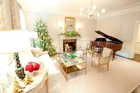 army room decor with holiday decorating dining and fatigue army room decor