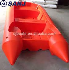 China plastic <b>boat</b>