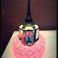 Designer Cakes Home Facebook