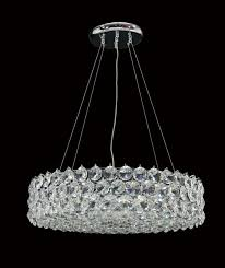 lighting crystal pendant lighting amazing 1041 crystal pendant light 24 12 light asfour crystal chandelier