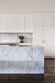 explore ampquot ampquot undermount kitchen