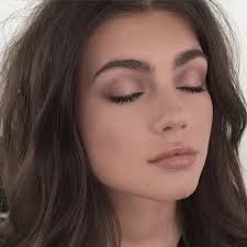 natural makeup on dark skin luxury 7 tips on how to pull f a natural makeup look