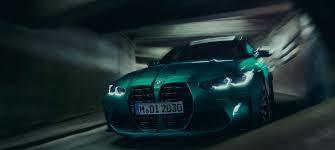 THE <b>M3</b>. <b>BMW</b> 3 Series Sedan M Automobiles: Models, Technical ...
