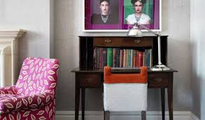 Garden Designers London Simple Covent Garden Hotel London UK Design Hotels™