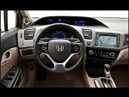 2016 honda odyssey interior.  Interior 2016 Honda Odyssey Interior And R