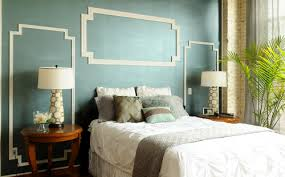 Small Picture 10 Stunning Ways to Accent a Bedroom Wall