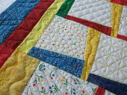 Crafty Sewing and Quilting: The Denim Block - Blue Patchwork ... & The Denim Block - Blue Patchwork Shorts -
