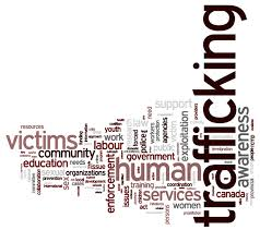 human trafficking research paper online writing service companies that write papers for students