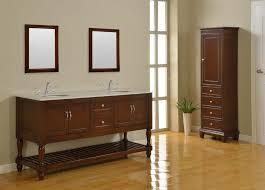 70 inch double sink vanity 200 bathroom ideas remodel