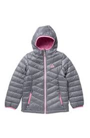 Gerry Size Chart Gerry Kids Clothing Nordstrom Rack