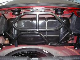 budget stereo project ls1gto com forums here is what it looks like in the trunk