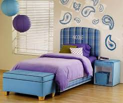 Image of: Minimalist Teen Girl Bedroom Ideas for Small Bedrooms