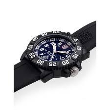 luminox watch xs 3053 soc set divers watch men s watch navy seals luminox xs 3053 soc set divers watch men s watch navy seals